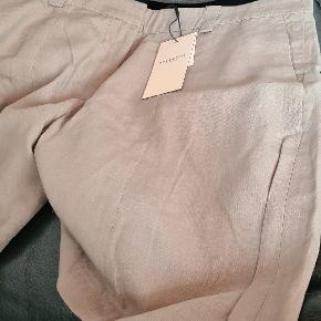 Selected Femme shorts