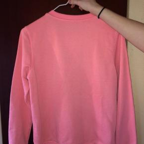 KENZO trøje str. 16 år. Brugt 4 gange. Mp 250 kr, eller byd
