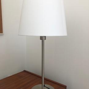 2 lamper fra IKEA sælges. 1 stk 100 kr. el. 2 stk 200 kr.