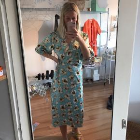 Den smukkeste kjole fra Soaked in luxury🦋