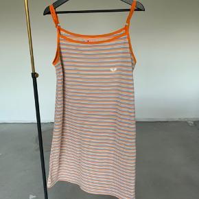 Vintage tennis kjole Fungerer godt som nederdel med en trøje udover