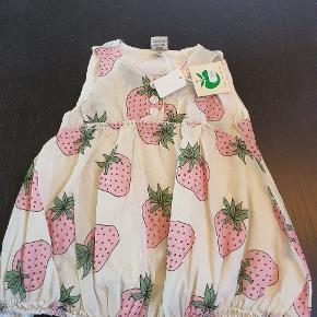Småfolk kjole