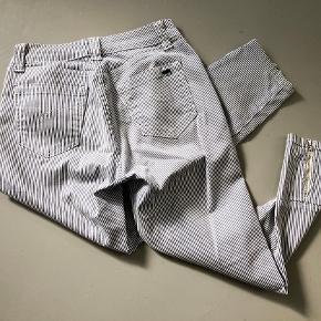 Jonny Q bukser