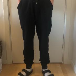 Stanley/Stella andre bukser & shorts