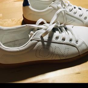 Only sneakers str 40 Aldrig brugt