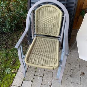 To stole kom med et bud 😊