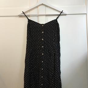 American Eagle kjole