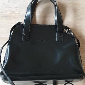 Lancaster håndtaske