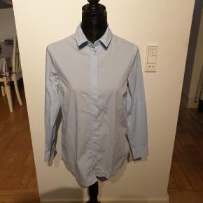 New Look Skjorte