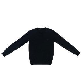 Aquascutum sweater