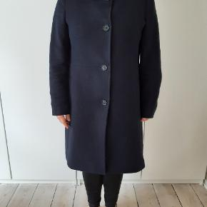 Esprit frakke
