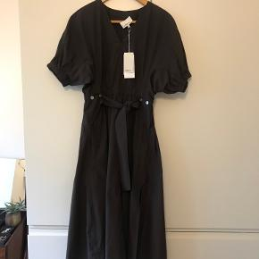 3.1 Phillip Lim kjole