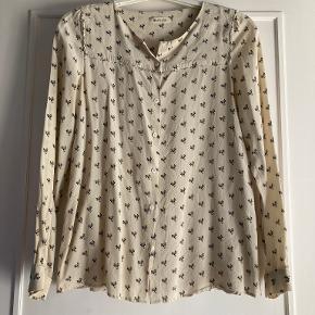 Masscob skjorte