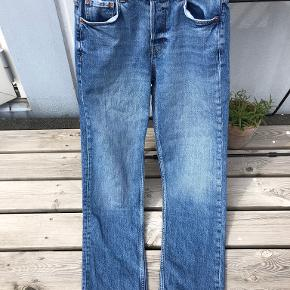 Perfect Jeans jeans