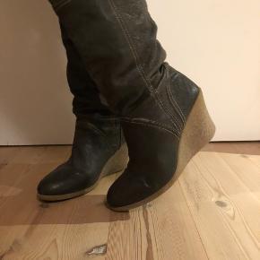 London støvler