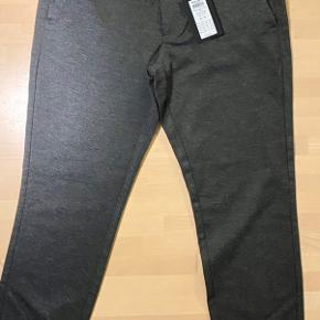 ONLY & SONS Chinos