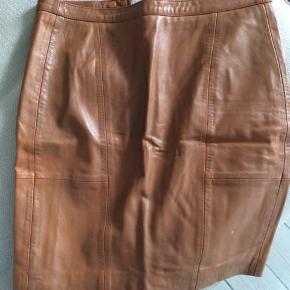 Dranella nederdel