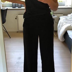 Culotte bukser fra vila i str. S