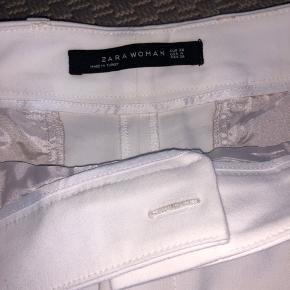 Sælger de her fede business bukser fra zara
