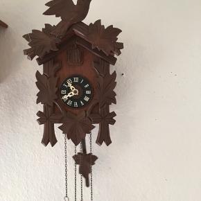 Sødt gammelt kuk kuk ur går fint og kan kukke