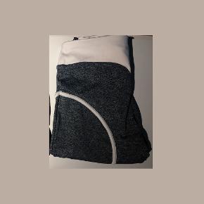 Bubbleroom bukser & tights