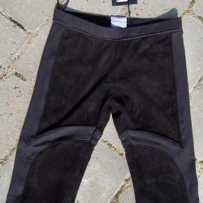 American Retro shorts