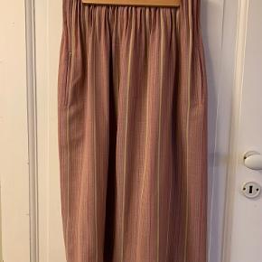 Christian Dior nederdel