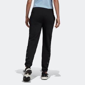 Lækre bukser.  Giv et bud.