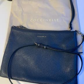 Coccinelle crossbody-taske