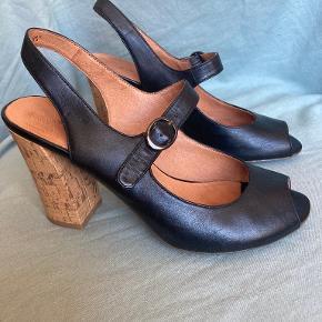 5th Avenue sandaler