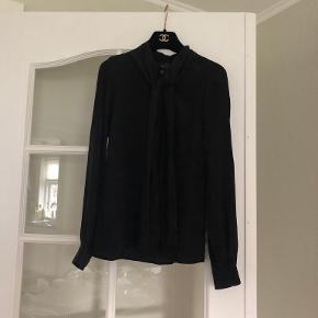Gucci skjorte