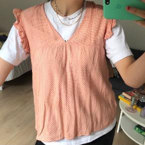 Selected Femme vest