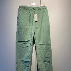 Klitmøller Collective bukser