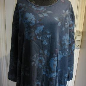 New collection top