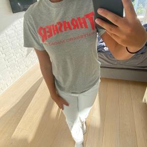 Thrasher t-shirt