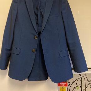 Marks & Spencer andet tøj til drenge