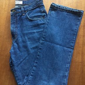 Bessie bukser