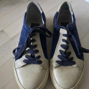 Billi Bi andre sko & støvler
