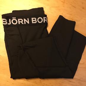 Bjørn Borg Træningsbukser