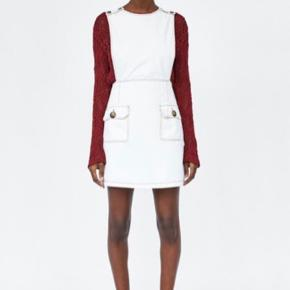 Zara kjole, byd