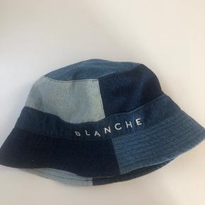 Bøllehat fra Blanche.