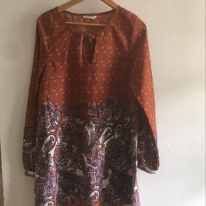 Brave Soul kjole