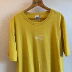 Zara Man t-shirt