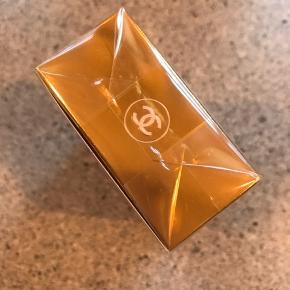 Helt ny Mademoiselle 50 ml - nypris er lige knap 800 kr. kom derfor med et realistisk bud 🌸