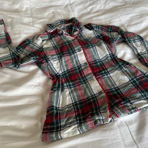 Hunkemöller tøj