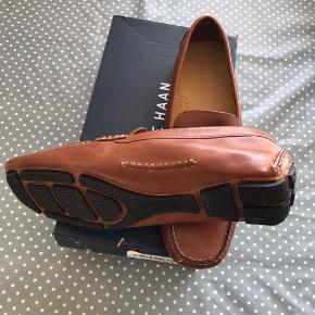 Cole Haan sko