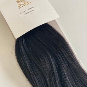 Rapunzel of Sweden hårprodukt