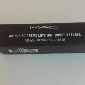 Varetype: Læbestift amplifier creme Størrelse: 3g Farve: Self Award