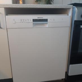 Siemens Køkkenmaskine