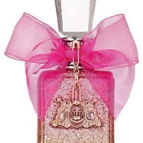 Juicy Couture parfume